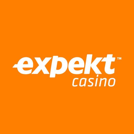 Expekt Casino