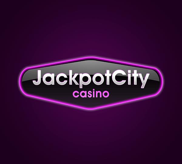 Casino Tarjoaa